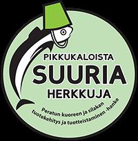 Pikkukaloista.fi